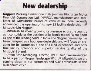 MITSUBISHI_THE TIMES OF INDIA_PG 04_OCT 20_06HX08W